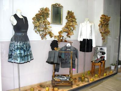 Horus shop