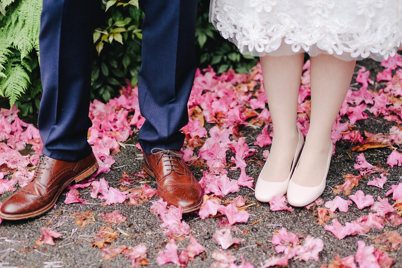 bodas otoño 2018