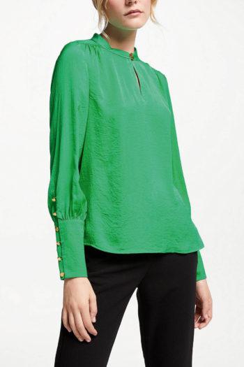 blusa-verde-numph
