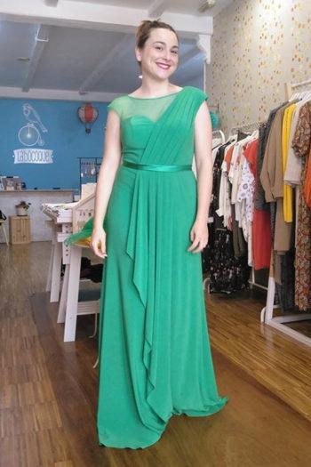 CARLA-RUIZ-vestido-largo-GREEN