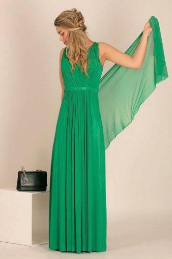 CARLA-RUIZ-vestido-tul-EDEN
