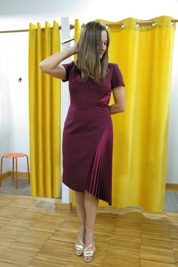 carla-ruiz-vestido-coctel-VINO