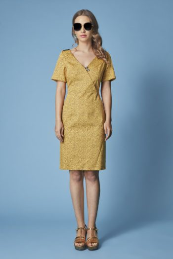 vestido-labocoque-amarillo