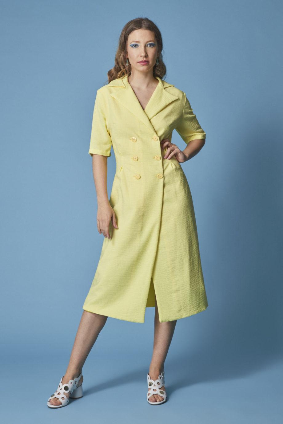 vestido-limoncello-labocoque
