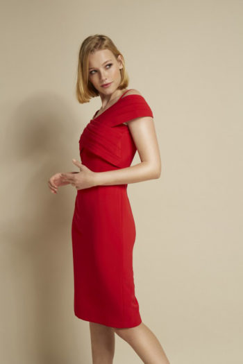 vestido-invitada-corto