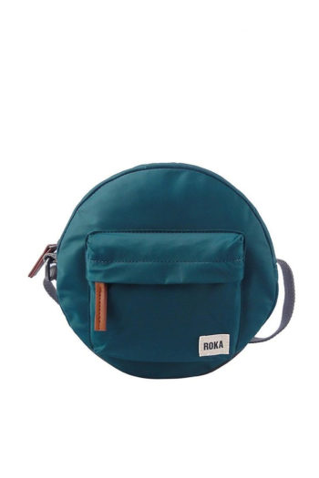 ROKA-PADDINGTON-CROSSBODY-color-TEAL