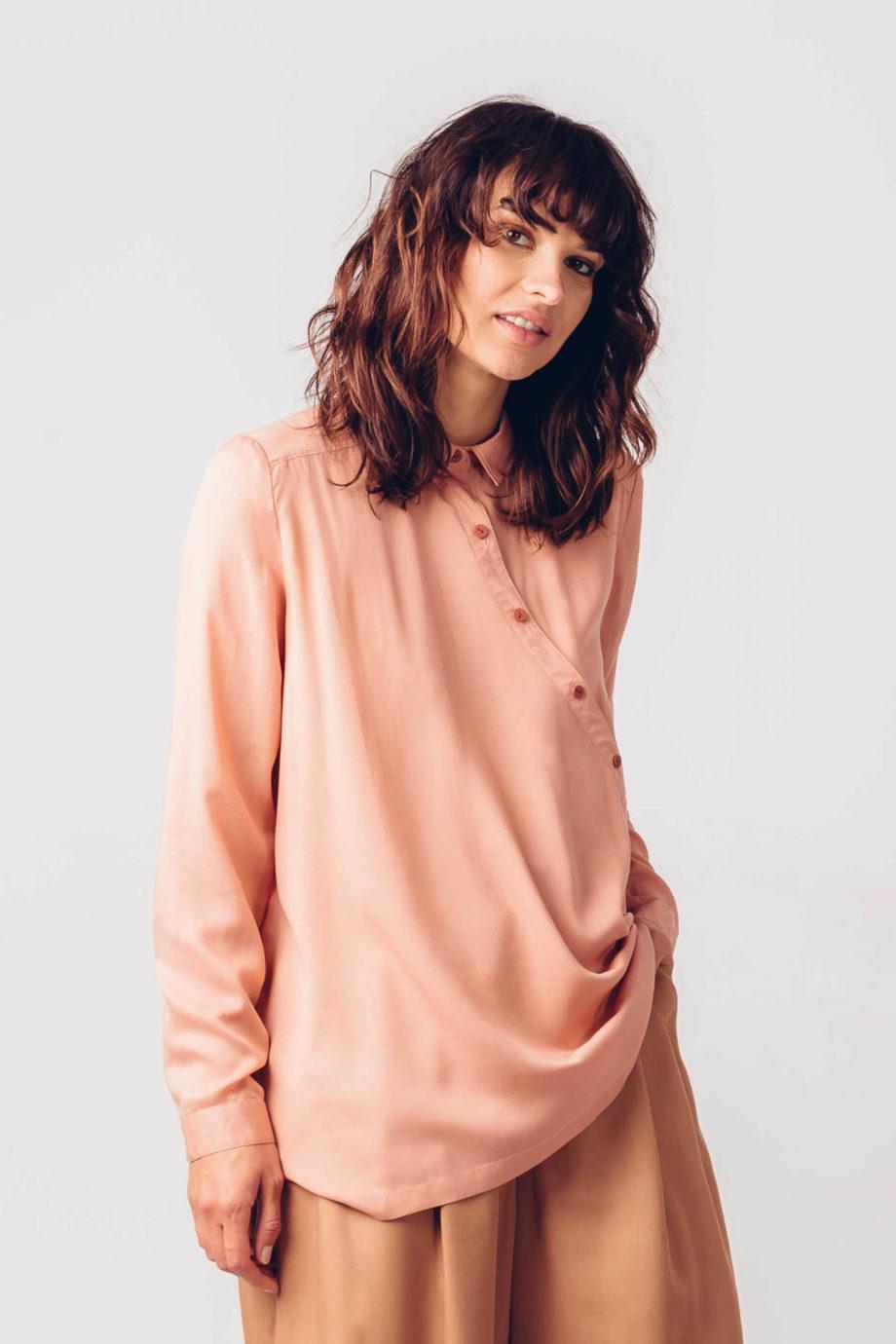 skfk-camisa-baratze