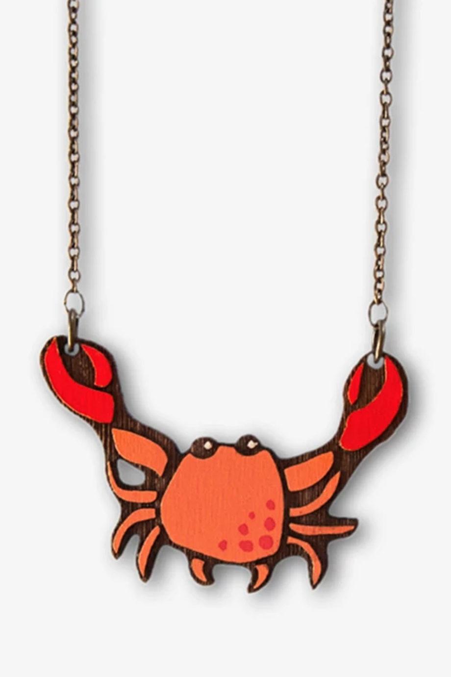 materia-rica-collar-mr-crab