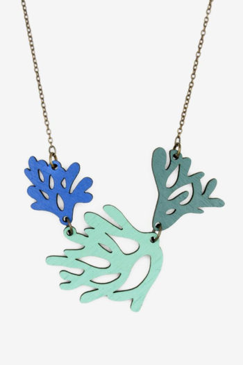 materia-rica-collar-nori-reef