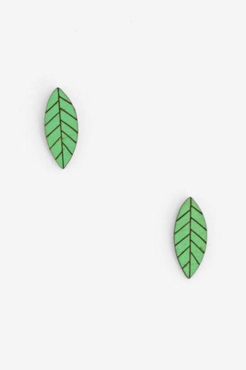 materia-rica-pendientes-green-leaf