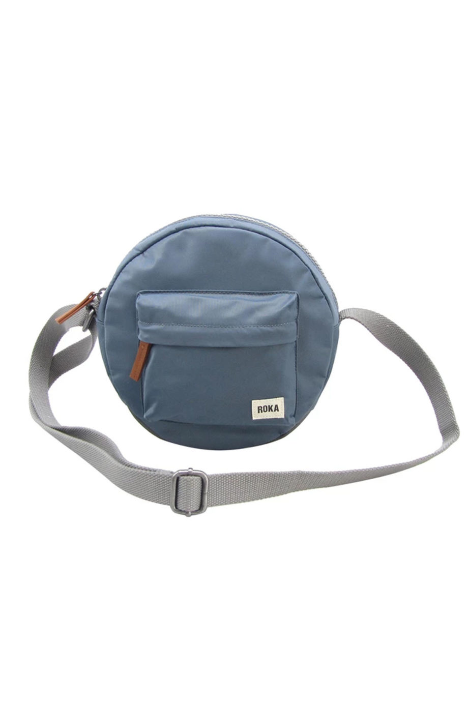 bolso-paddington-crossbody