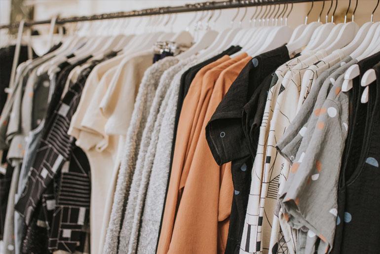 moda-sostenible-blog