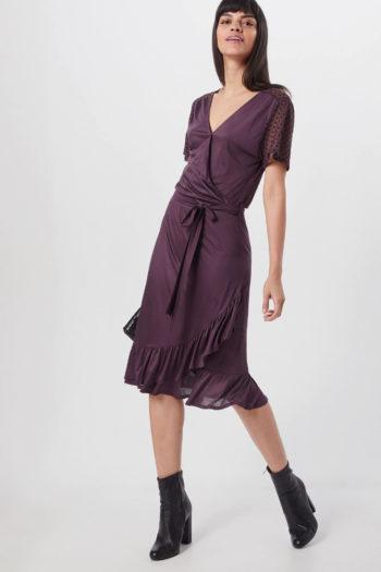 numph-vestido-kenley