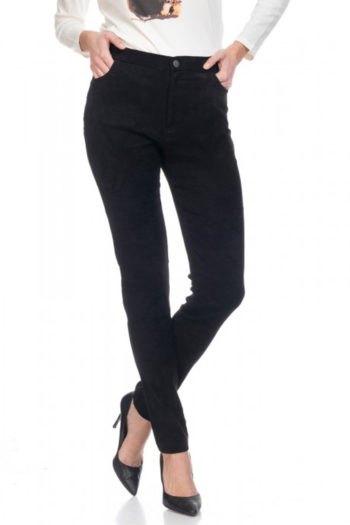 pantalon-negro-superelastico-suede