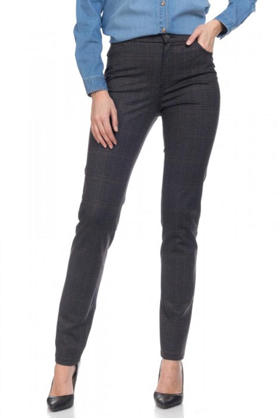 pantalon-mujer-cuadros-fost116