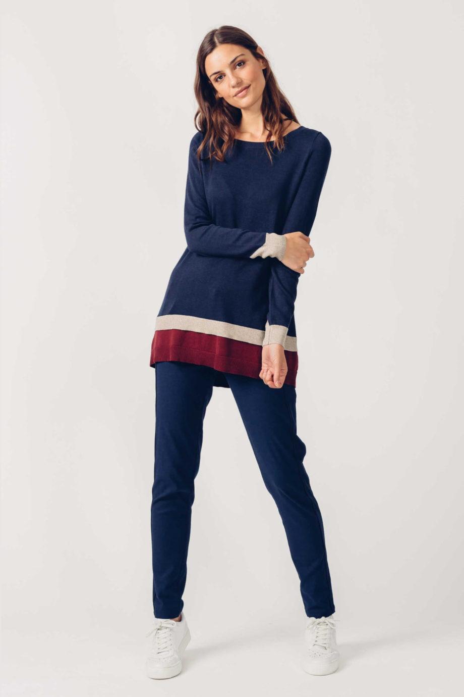 skfk-jersey-azul-aientsa