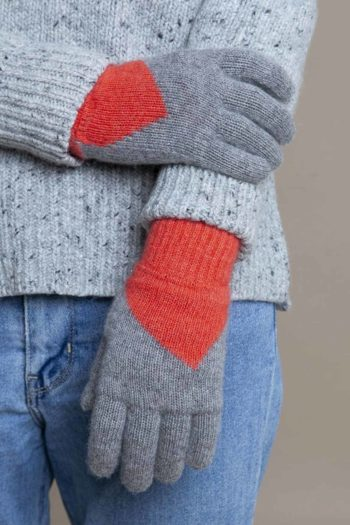 lana-mint-guantes-tactiles-minimal-coral