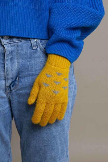 lana-mint-guantes-tactiles-mostaza