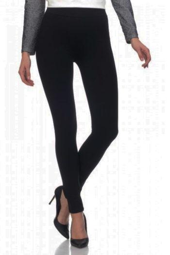 legging-mujer