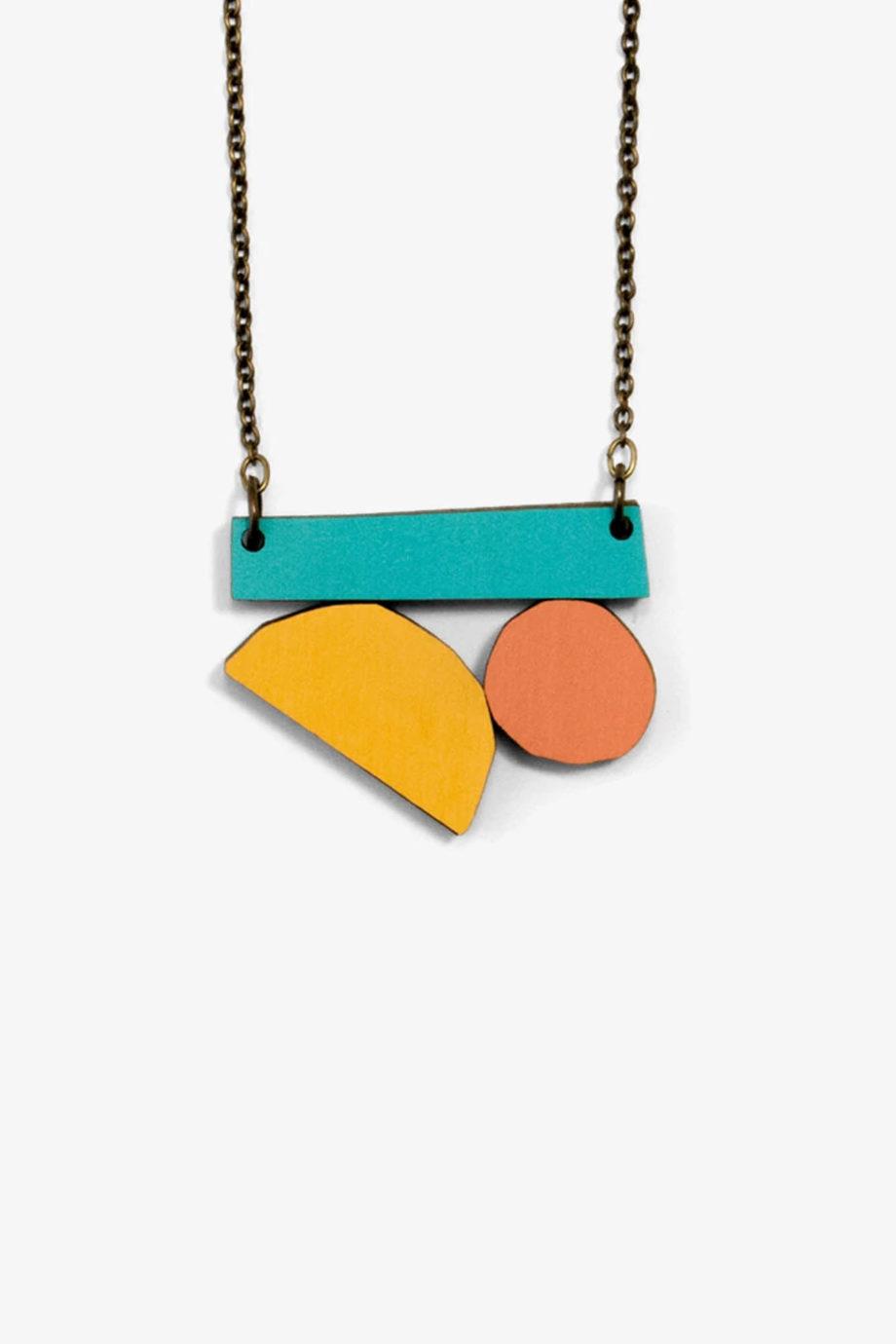 materia-rica-collar-shape-#33