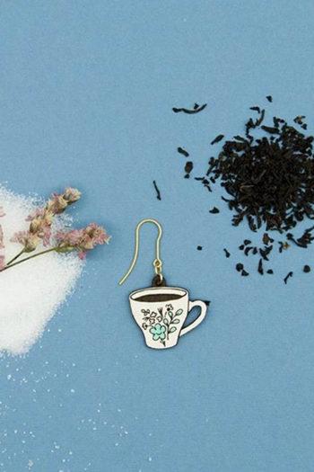 Materia-rica-pendientes-teacup