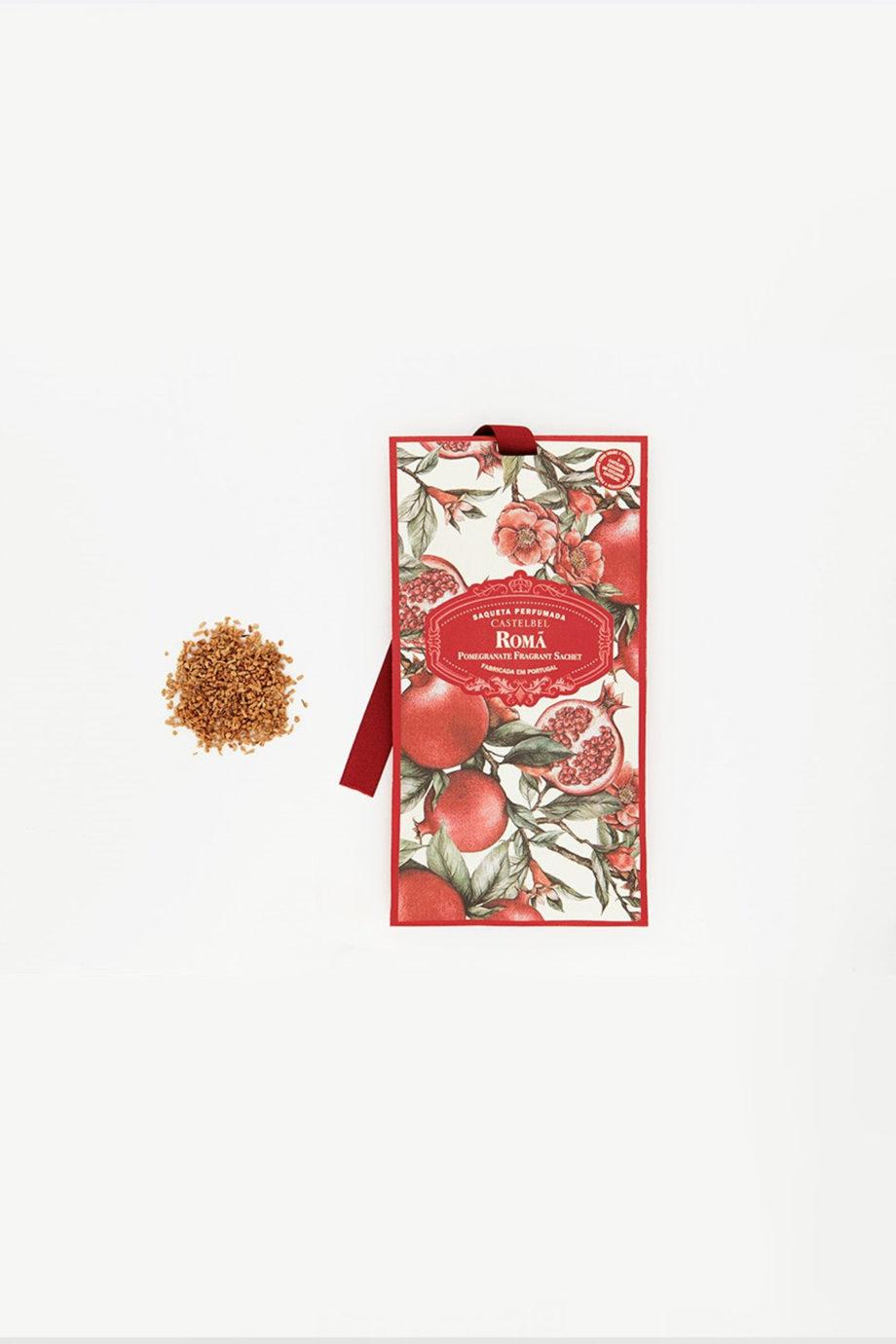 Castelbel-bolsita-aromatizante-granada