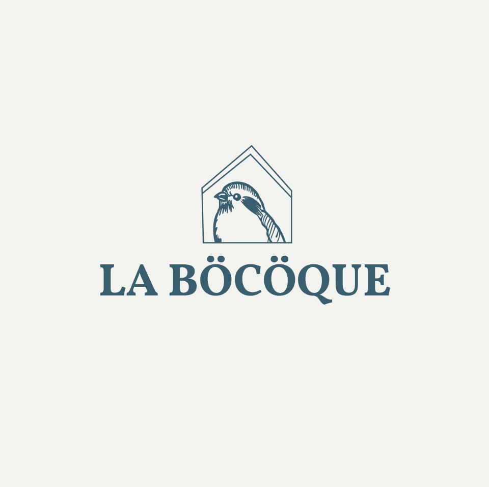 La Böcöque-Moda sostenible