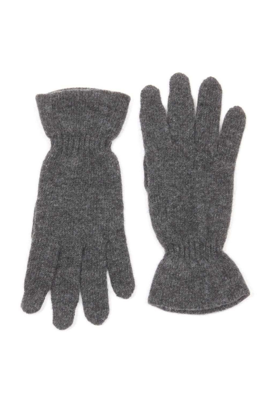 lana-mint-guantes-tactiles-gris-oscuro