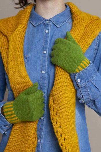 lana-mint-guantes-tactiles-lima