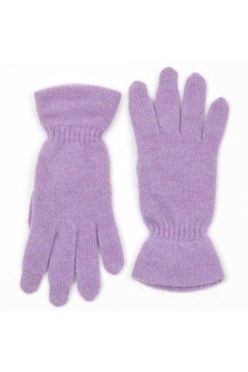 lana-mint-guantes-tactiles-malva