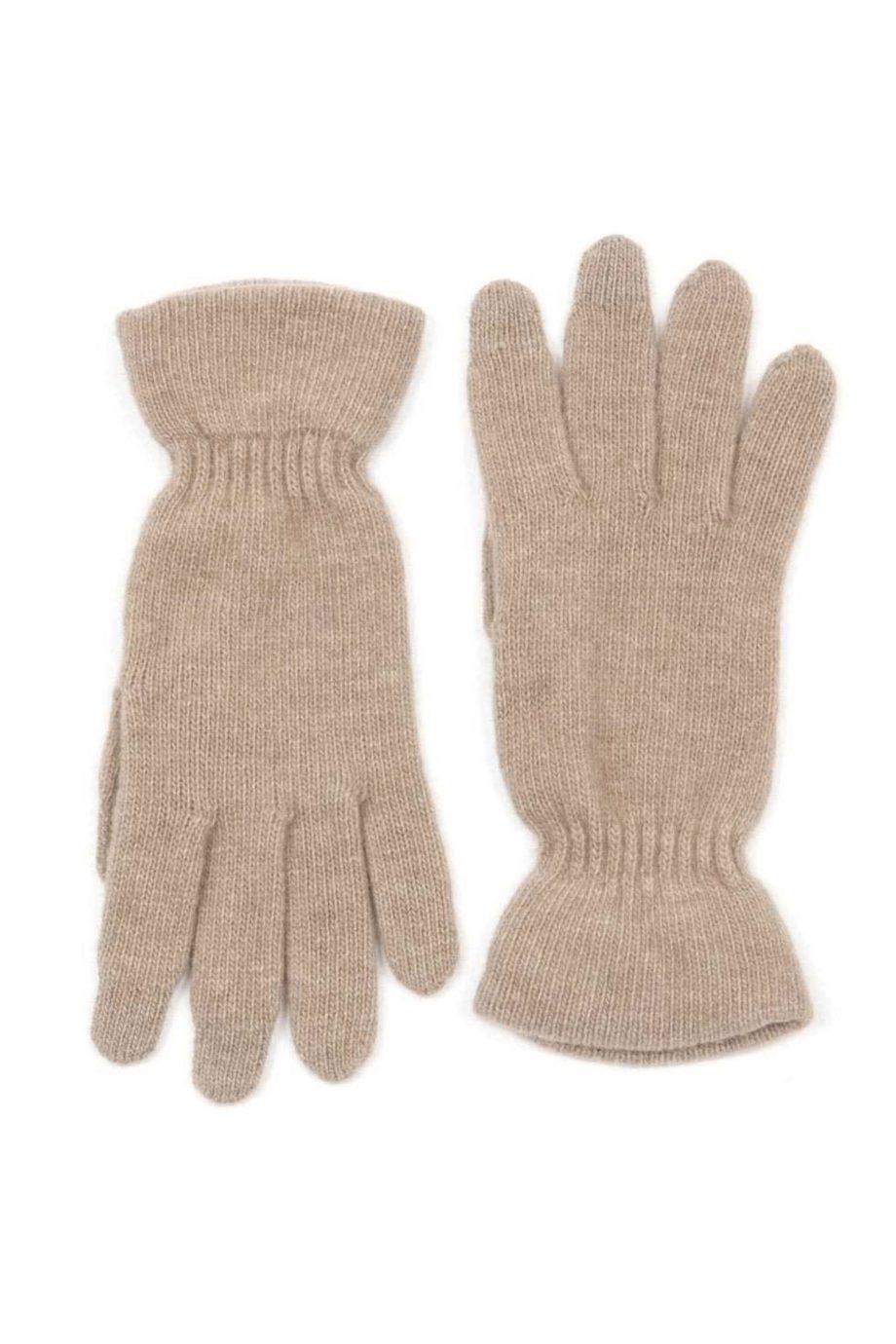 lana-mint-guantes-tactiles-topo