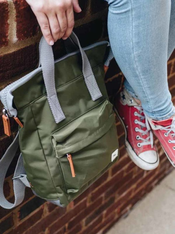 mochila-para-viajar
