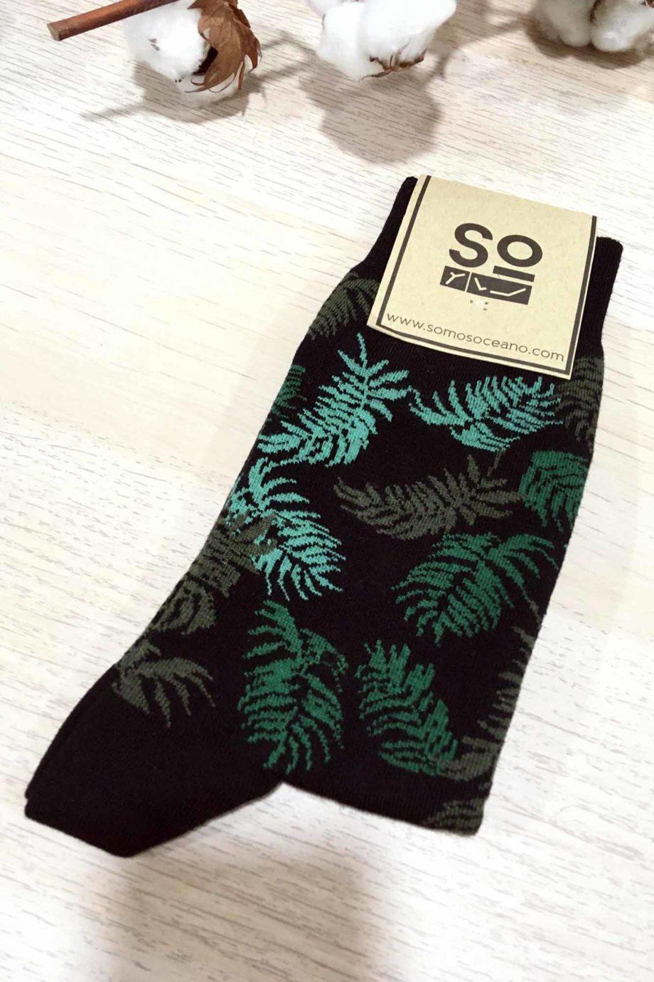 somosoceano-calcetines-fentos