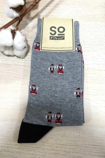 somosoceano-calcetines-galegos-gris