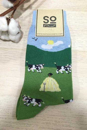 somosoceano-calcetines-granxa