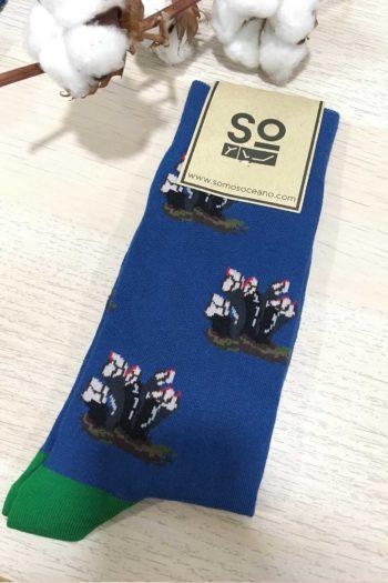 somosoceanos-calcetines-percebes-azul