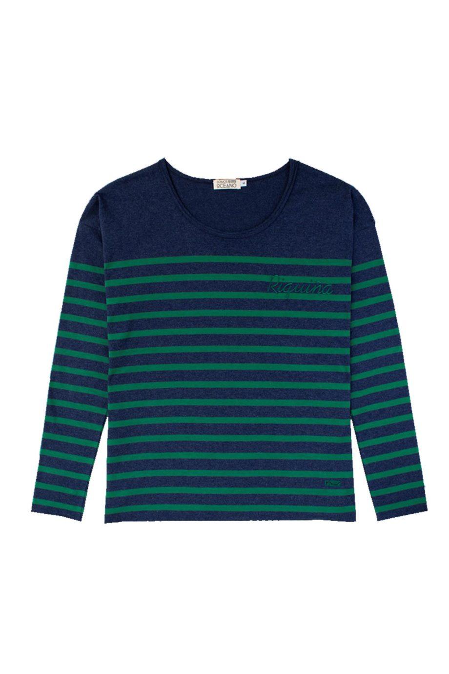 somosoceano-camiseta-de-algodon-riquiña