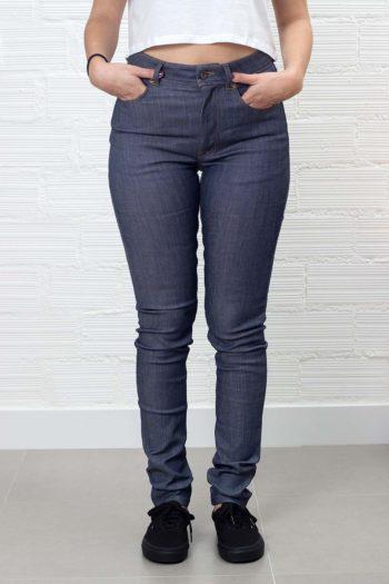 xiro-areabrava-skinny-jeans