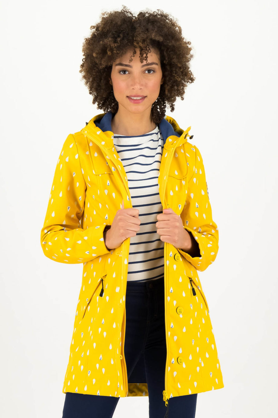 blutsgeschwister-parka-wild-weather-north-sea-drops