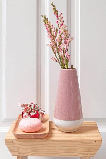 castelbel-jabon-chita-rosa-150g