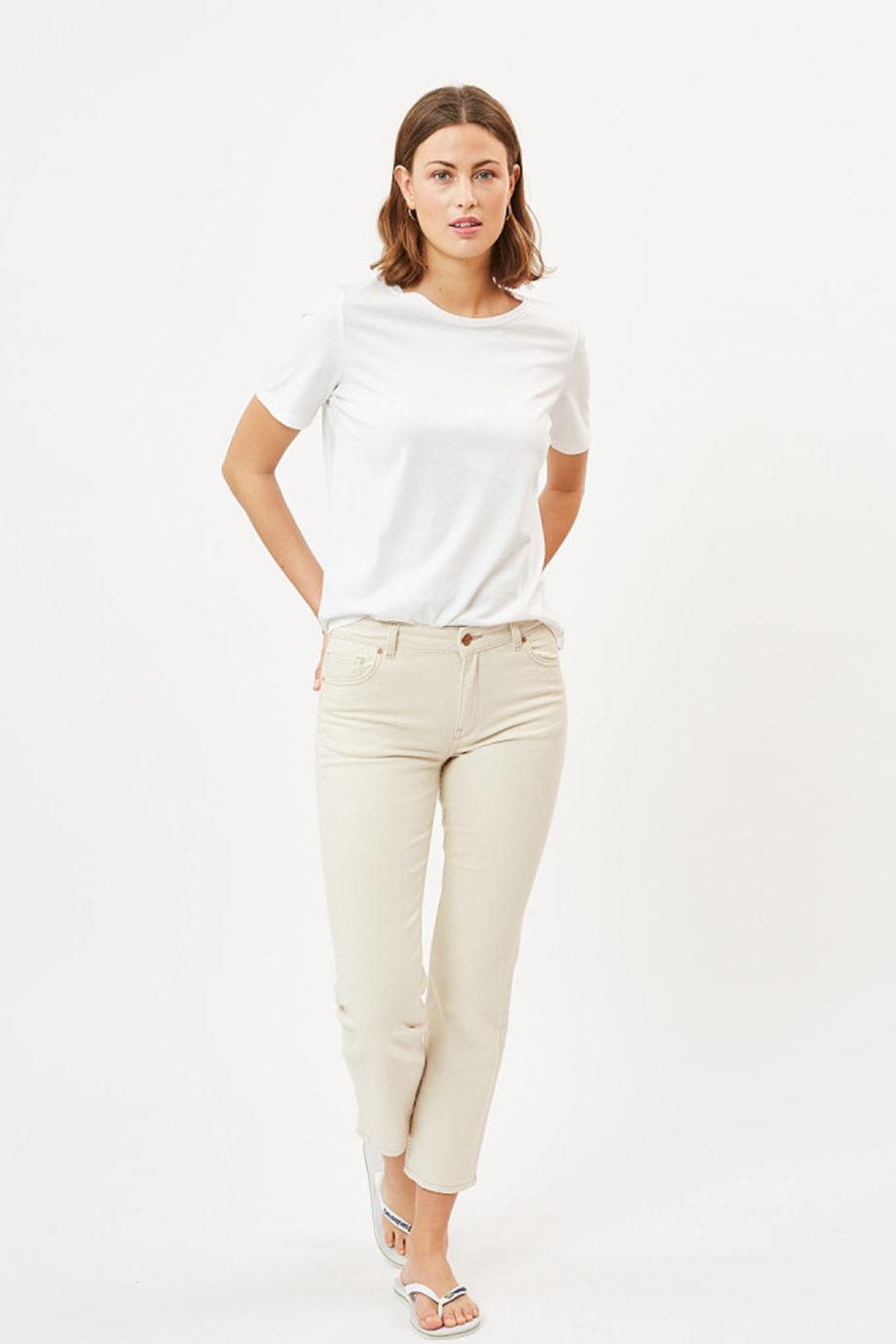 minimum-jeans-ohio