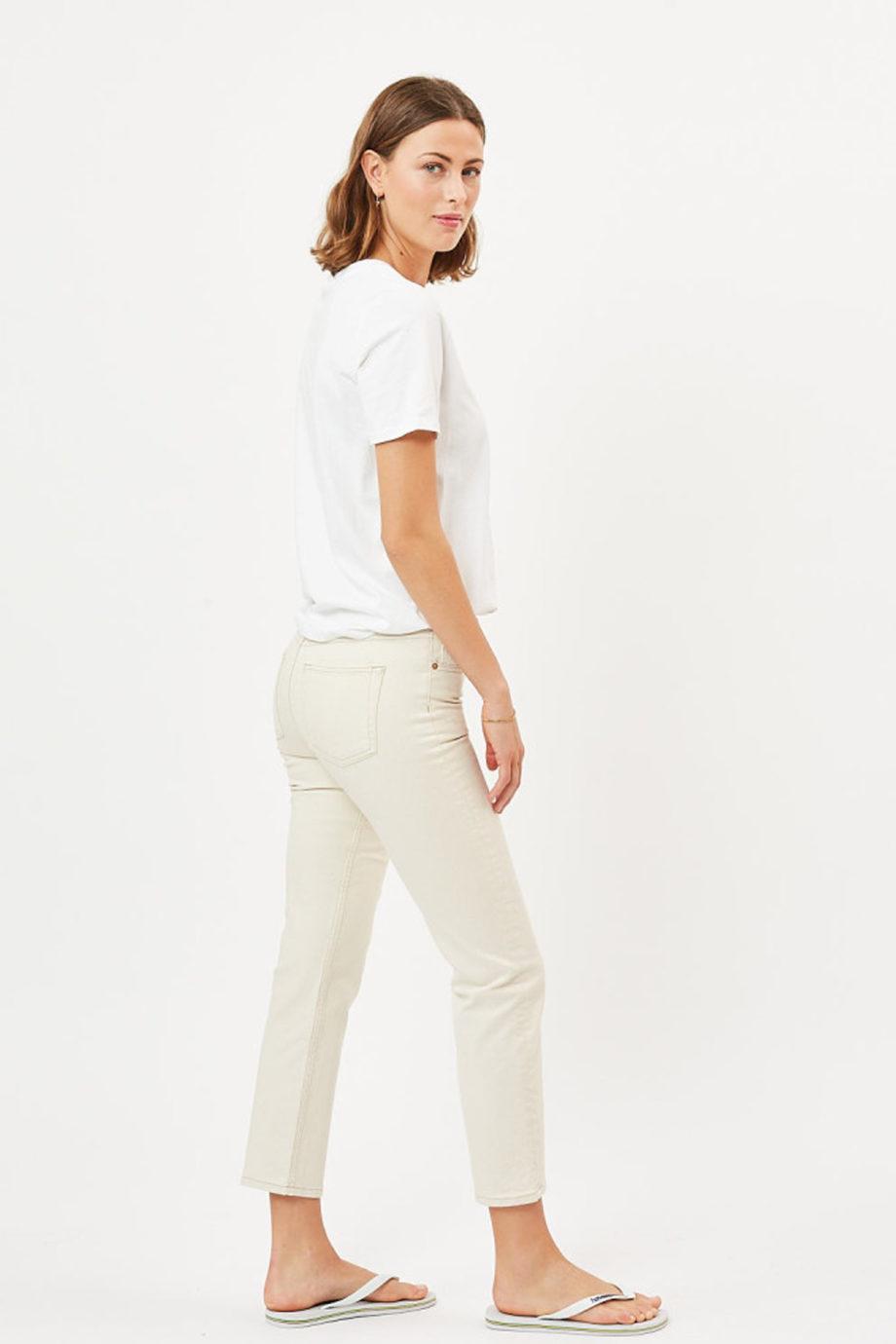 MINIMUM-jeans-OHIO-2