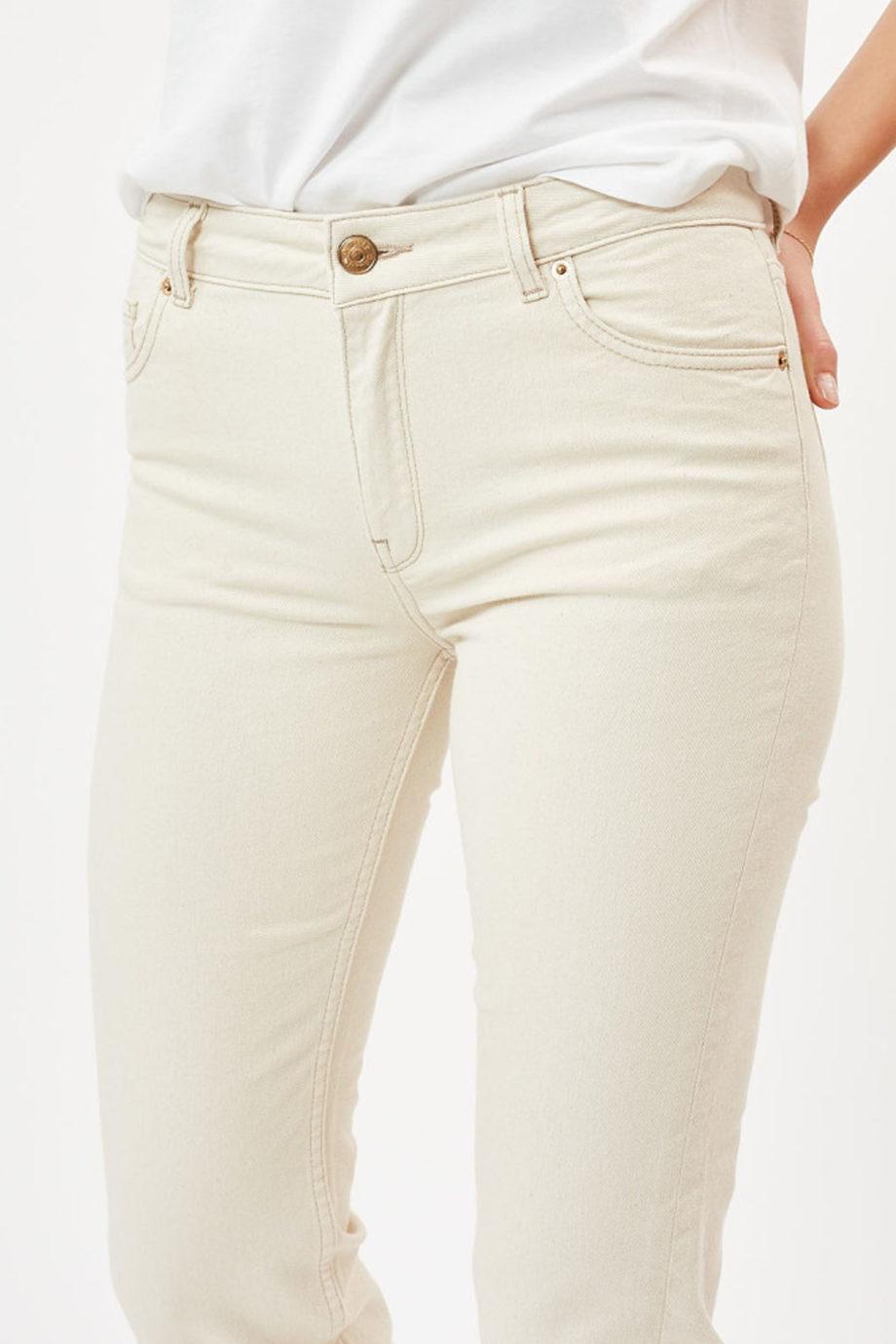 MINIMUM-jeans-OHIO-3