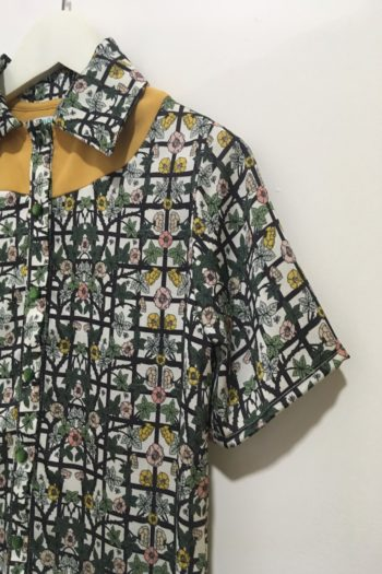 la-bocoque-camisa-julieta