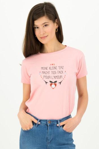blustgeschwister-camiseta-tic-tac-rosa
