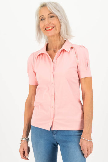 blutsgeschwister-camisa-simply-rose