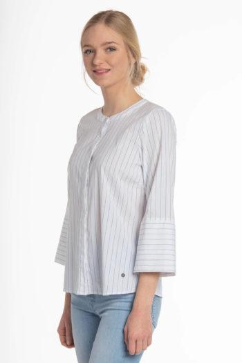 numph blusa nuabbie modelo