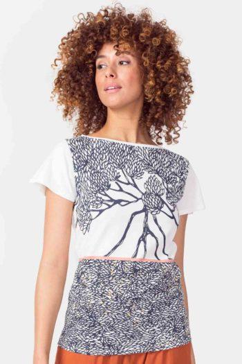 SKFK-camiseta-ARLUZEA