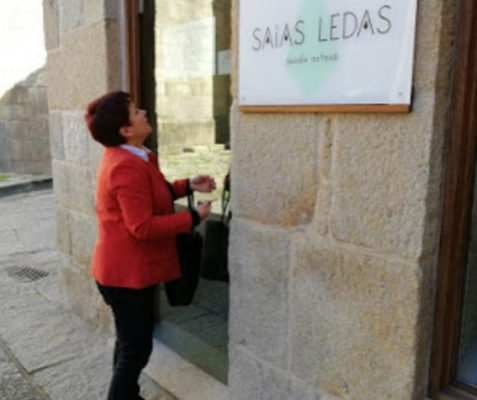 saias-ledas-comercio-local