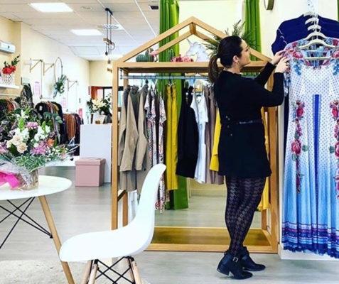 Spring-love-tienda-ropa-cangas